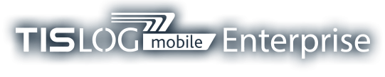 TISLOG mobile Enterprise