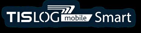 TISLOG mobile Smart