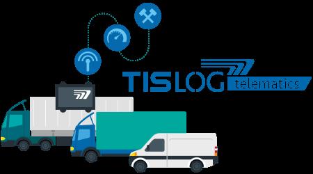 tislog_telematics